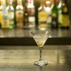 Perfect Martini | Perfect Martini Recipe