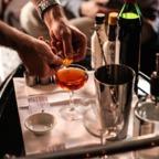 Top Martini Recipes | Sipsmith 100 Martini