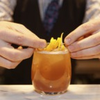 2015 Cocktail Trends   London